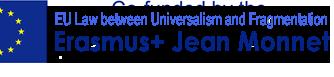 Erasmus+ Jean Monnet